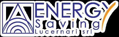 Energy Saving Lucernari srl